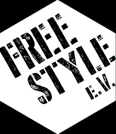 Freestyle e.V.